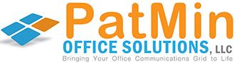 Patmin